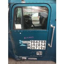 Door Assembly, Front FREIGHTLINER FLD120 LKQ KC Truck Parts - Inland Empire