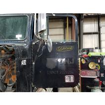 Door Assembly, Front FREIGHTLINER FLD120 LKQ Geiger Truck Parts