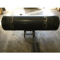 Fuel Tank FREIGHTLINER FLD120 Vander Haags Inc Sf