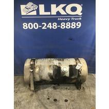 Fuel Tank FREIGHTLINER FLD120 LKQ Evans Heavy Truck Parts