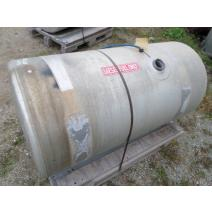 Fuel Tank FREIGHTLINER FLD120 (1869) LKQ Thompson Motors - Wykoff