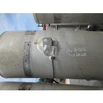 Fuel Tank FREIGHTLINER FLD120 Camerota Truck Parts