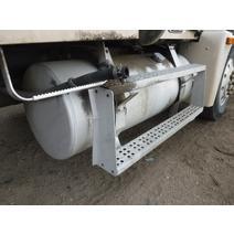 Fuel Tank FREIGHTLINER FLD120 Active Truck Parts