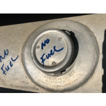 Fuel Tank Freightliner FLD120 Complete Recycling