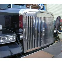 Grille FREIGHTLINER FLD120 LKQ KC Truck Parts - Inland Empire