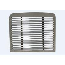 Grille FREIGHTLINER FLD120 LKQ Heavy Truck - Tampa