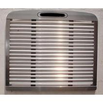 Grille FREIGHTLINER FLD120 LKQ Heavy Duty Core