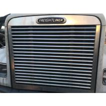 Grille Freightliner FLD120 Complete Recycling