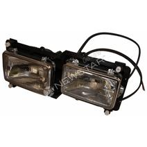Headlamp Assembly Freightliner FLD120 Vander Haags Inc WM