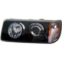 Headlamp Assembly FREIGHTLINER FLD120 LKQ KC Truck Parts - Inland Empire