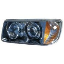 Headlamp Assembly FREIGHTLINER FLD120 LKQ Western Truck Parts