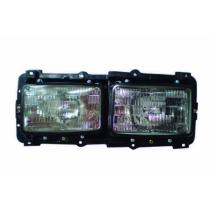 Headlamp Assembly FREIGHTLINER FLD120 LKQ Heavy Truck Maryland