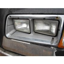 Headlamp Assembly FREIGHTLINER FLD120 Active Truck Parts