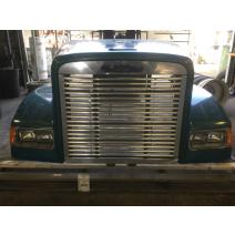 Hood FREIGHTLINER FLD120 LKQ KC Truck Parts - Inland Empire