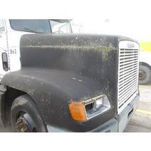 Hood FREIGHTLINER FLD120 LKQ Heavy Truck - Goodys