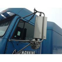Mirror (Side View) Freightliner FLD120 Vander Haags Inc Sp