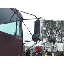 Mirror (Side View) Freightliner FLD120 Vander Haags Inc Dm