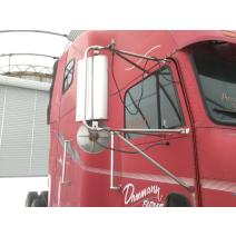 Mirror (Side View) Freightliner FLD120 Vander Haags Inc Cb