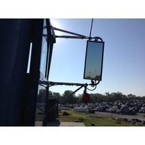 Mirror (Side View) Freightliner FLD120 Vander Haags Inc Kc