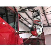 Mirror (Side View) Freightliner FLD120 Vander Haags Inc WM