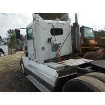 Mirror (Side View) FREIGHTLINER FLD120 A & A Truck Salvage
