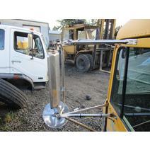 Mirror (Side View) FREIGHTLINER FLD120 LKQ KC Truck Parts - Western Washington