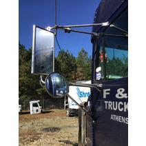 Mirror (Side View) FREIGHTLINER FLD120 LKQ Evans Heavy Truck Parts
