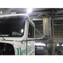Mirror (Side View) FREIGHTLINER FLD120 Active Truck Parts