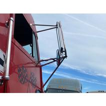 Mirror (Side View) Freightliner FLD120 Complete Recycling