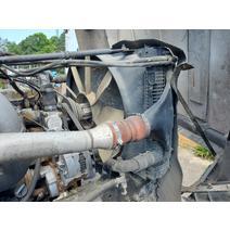 Radiator FREIGHTLINER FLD120 B & W  Truck Center