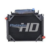 Radiator FREIGHTLINER FLD120 LKQ KC Truck Parts - Inland Empire
