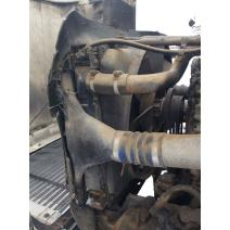 Radiator Freightliner FLD120 Holst Truck Parts