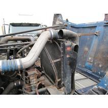 Radiator FREIGHTLINER FLD120 Tim Jordan's Truck Parts, Inc.