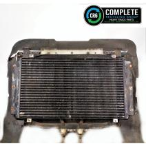Radiator Freightliner FLD120 Complete Recycling