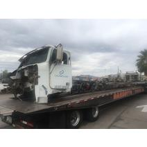 Complete Vehicle FREIGHTLINER FLD120SD American Truck Salvage