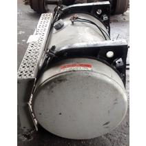 Fuel Tank FREIGHTLINER FLD120SD Camerota Truck Parts