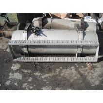Fuel Tank FREIGHTLINER FLD120SD New York Truck Parts, Inc.