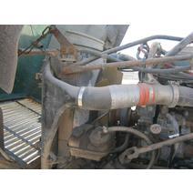 Radiator FREIGHTLINER FLD120SD Big Dog Equipment Sales Inc