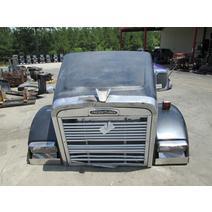 Hood FREIGHTLINER FLD132 CLASSIC XL LKQ Evans Heavy Truck Parts