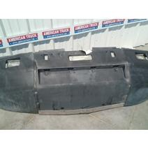 Bumper Assembly, Front FREIGHTLINER FLD American Truck Salvage