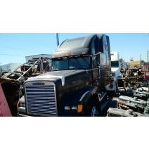 Complete Vehicle FREIGHTLINER FLD American Truck Salvage