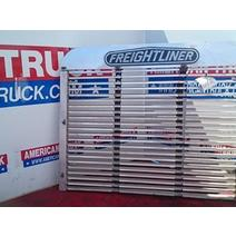 Grille FREIGHTLINER FLD American Truck Salvage