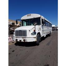 Complete Vehicle FREIGHTLINER FS65 American Truck Salvage