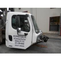 Cab FREIGHTLINER M2-100 New York Truck Parts, Inc.