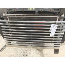 Grille Freightliner M2 106 Heavy Duty Complete Recycling