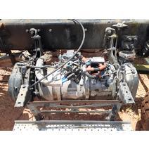 DPF (Diesel Particulate Filter) FREIGHTLINER M2 106 Medium Duty Tony's Auto Salvage