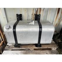 Fuel Tank FREIGHTLINER M2 106 Medium Duty Camerota Truck Parts