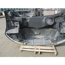 Hood FREIGHTLINER M2 106 Medium Duty Camerota Truck Parts
