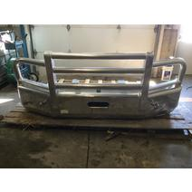 Bumper Assembly, Front FREIGHTLINER M2-106 Vander Haags Inc Sf