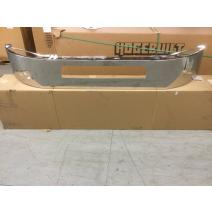 Bumper Assembly, Front FREIGHTLINER M2-106 Vander Haags Inc Cb